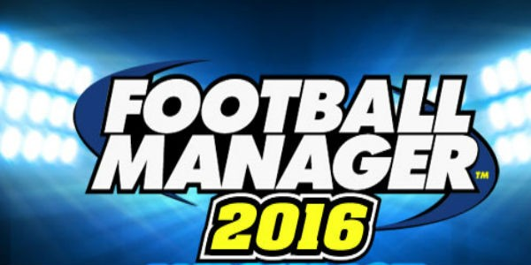 Football Manager, PC, Android, iOS, futbol, manager
